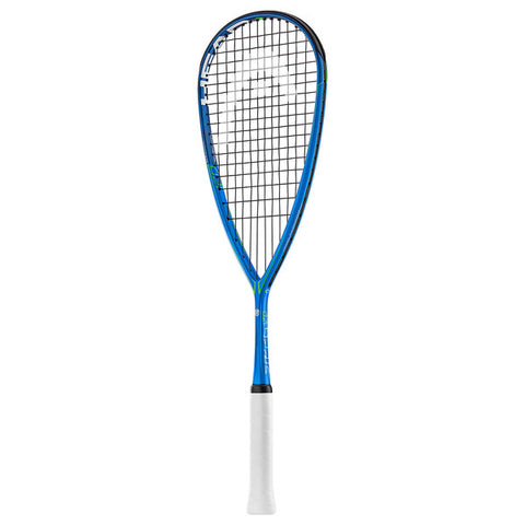HEAD GRAPHENE 360 SPEED 120 SQUASH RACKET