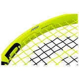 HEAD EXTREME PRO GRAPHENE 360 TENNIS RACKET