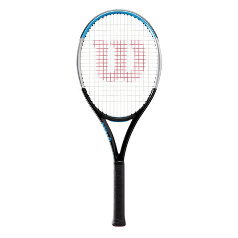 WILSON ULTRA 100 V3 (2020) TENNIS RACKET