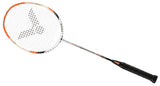 VICTOR BRAVESWORD 09 NEW BADMINTON RACKET