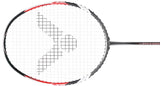 VICTOR BRAVESWORD 12 NEW BADMINTON RACKET