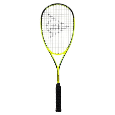 DUNLOP PRECISION ULTIMATE SQUASH RACKET