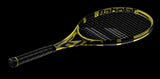 BABOLAT PURE AERO 2019 TENNIS RACKET