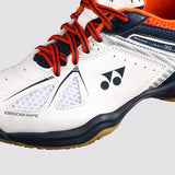 YONEX POWER CUSHION 35 JUNIOR BADMINTON SHOE