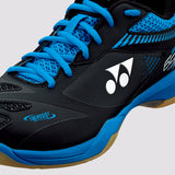 YONEX POWER CUSHION 65 Z 2 MEN'S BADMINTON SHOE