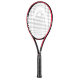 HEAD GRAVITY MP TENNIS RACKET