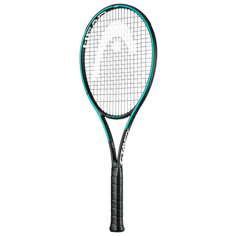 HEAD GRAVITY PRO TENNIS RACKET