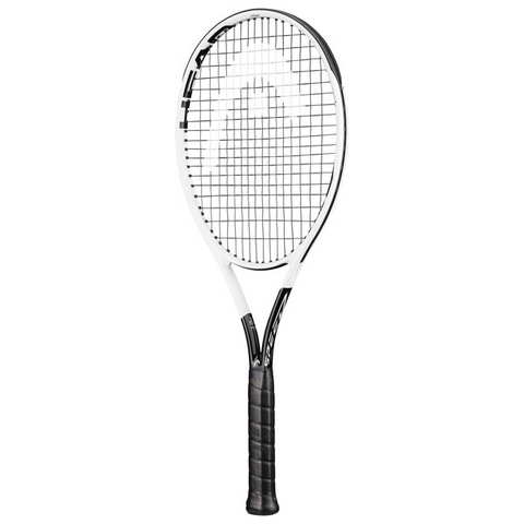 HEAD SPEED MP GRAPHENE 360+ (2020) TENNIS RACKET