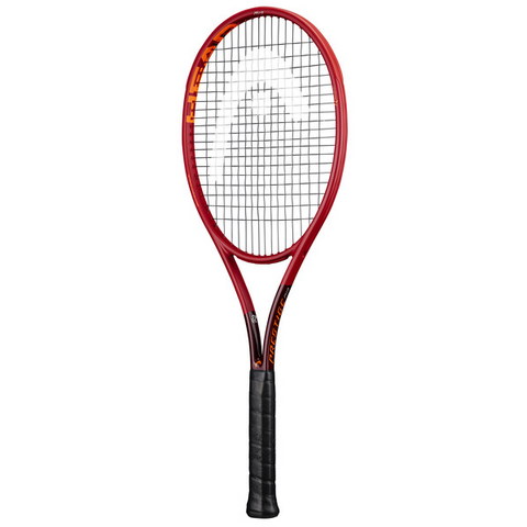 HEAD PRESTIGE MID GRAPHENE 360+ (2020) TENNIS RACKET