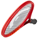 HEAD PRESTIGE MP GRAPHENE 360+ (2020) TENNIS RACKET