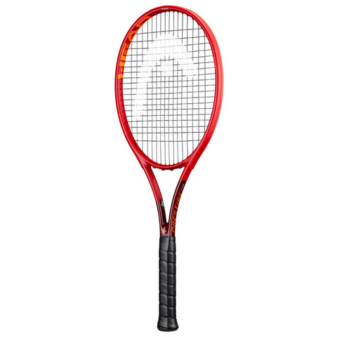 HEAD PRESTIGE PRO GRAPHENE 360+ (2020) TENNIS RACKET
