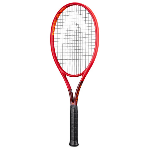 HEAD PRESTIGE S GRAPHENE 360+ (2020) TENNIS RACKET
