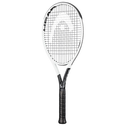 HEAD SPEED S GRAPHENE 360+ (2020) TENNIS RACKET
