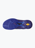 YONEX POWER CUSHION AERUS 3 NAVY WOMEN'S BADMINTON SHOE