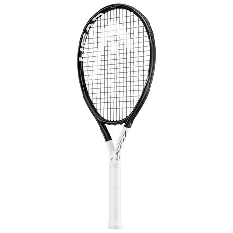 HEAD SPEED PWR GRAPHENE 360 TENNIS RACKET