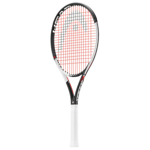 HEAD SPEED S GRAPHENE TOUCH TENNIS RACKET