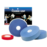 TOURNA GRIP XL OVERGRIP