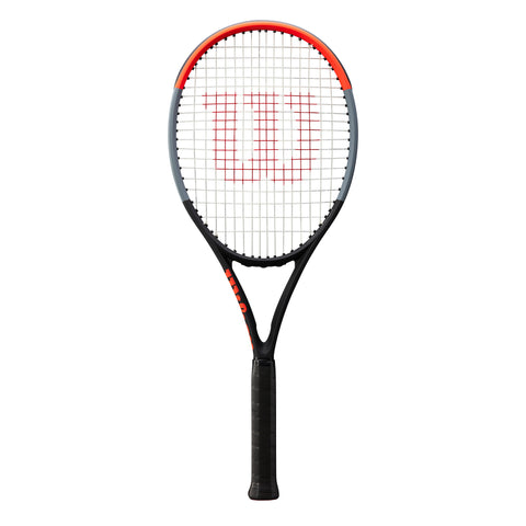 WILSON CLASH 100UL TENNIS RACKET