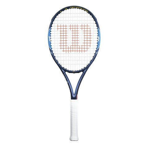 WILSON ULTRA 97 TENNIS RACKET
