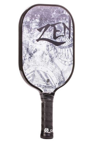 ONIX ZEN V2 PICKLEBALL PADDLE