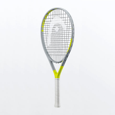 HEAD EXTREME PWR GRAPHENE 360+ TENNIS RACKET