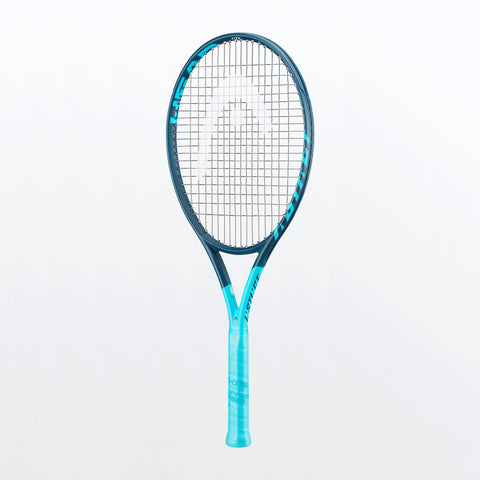 HEAD INSTINCT LITE GRAPHENE 360+ TENNIS RACKET