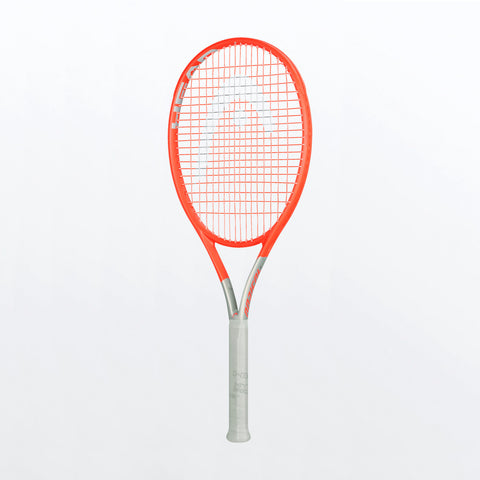 HEAD RADICAL S GRAPHENE 360+ TENNIS RACKET