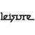 Leisure Glass logo