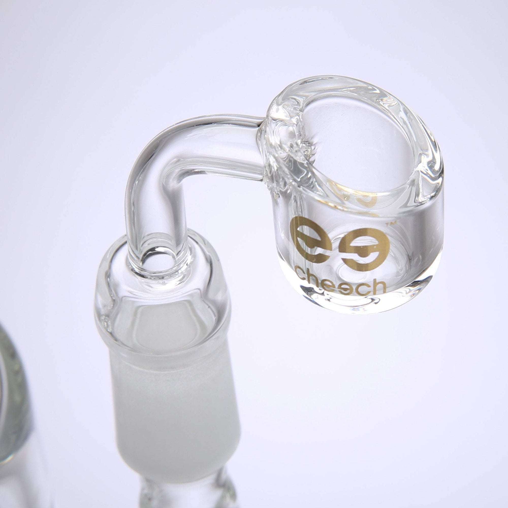 Cheech Glass - 14mm Quartz Banger