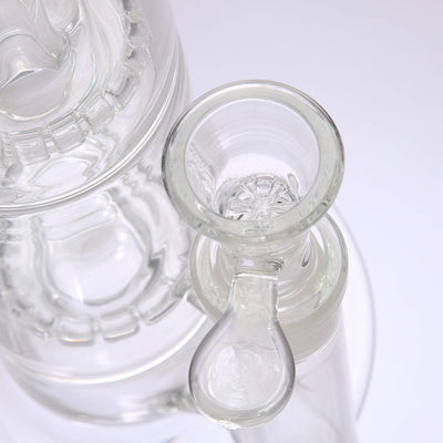 Cheech Glass 18mm Bong Bowl
