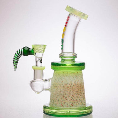 Cheech - Horn Dab Rigs