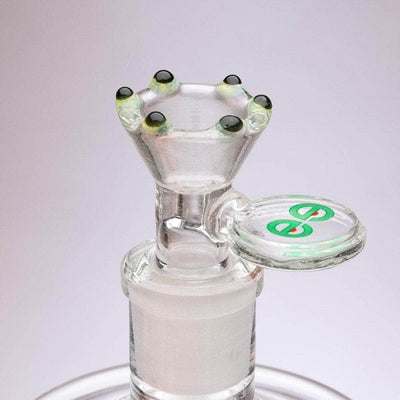 Cheech - 14mm Replacement Bowls