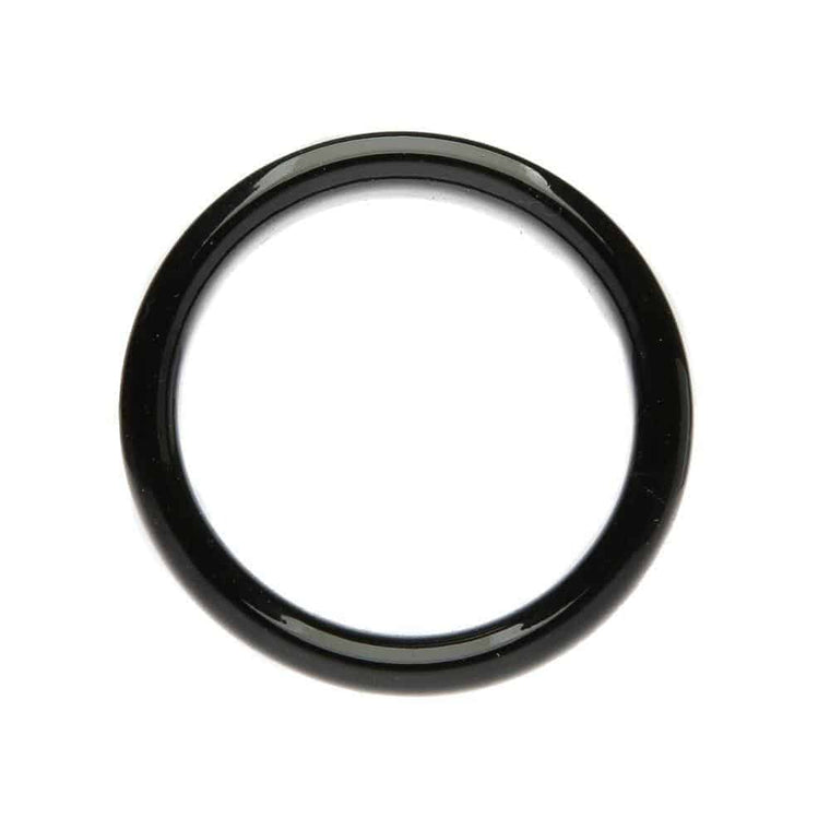 Headway Plastics - Rubber Mouthpiece