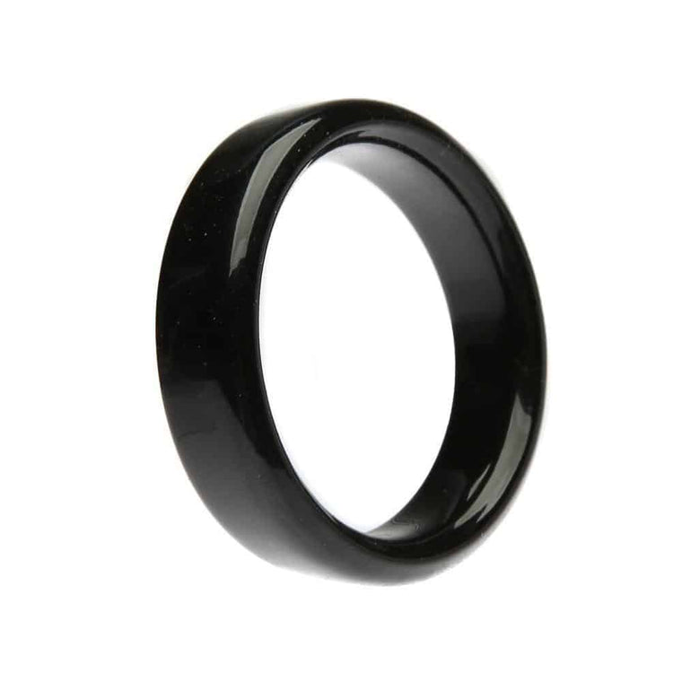 Headway Plastics - Rubber Replacement Mouthpiece