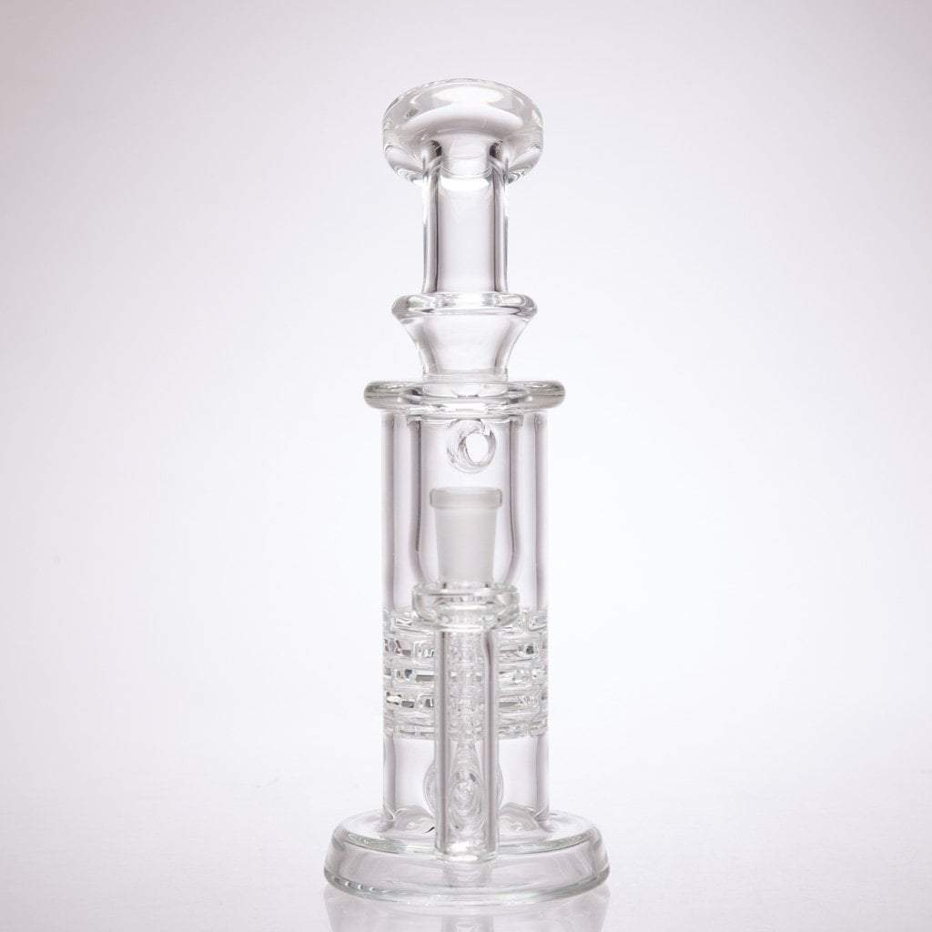 Leisure - 10mm Brick Stack Incycler Rig