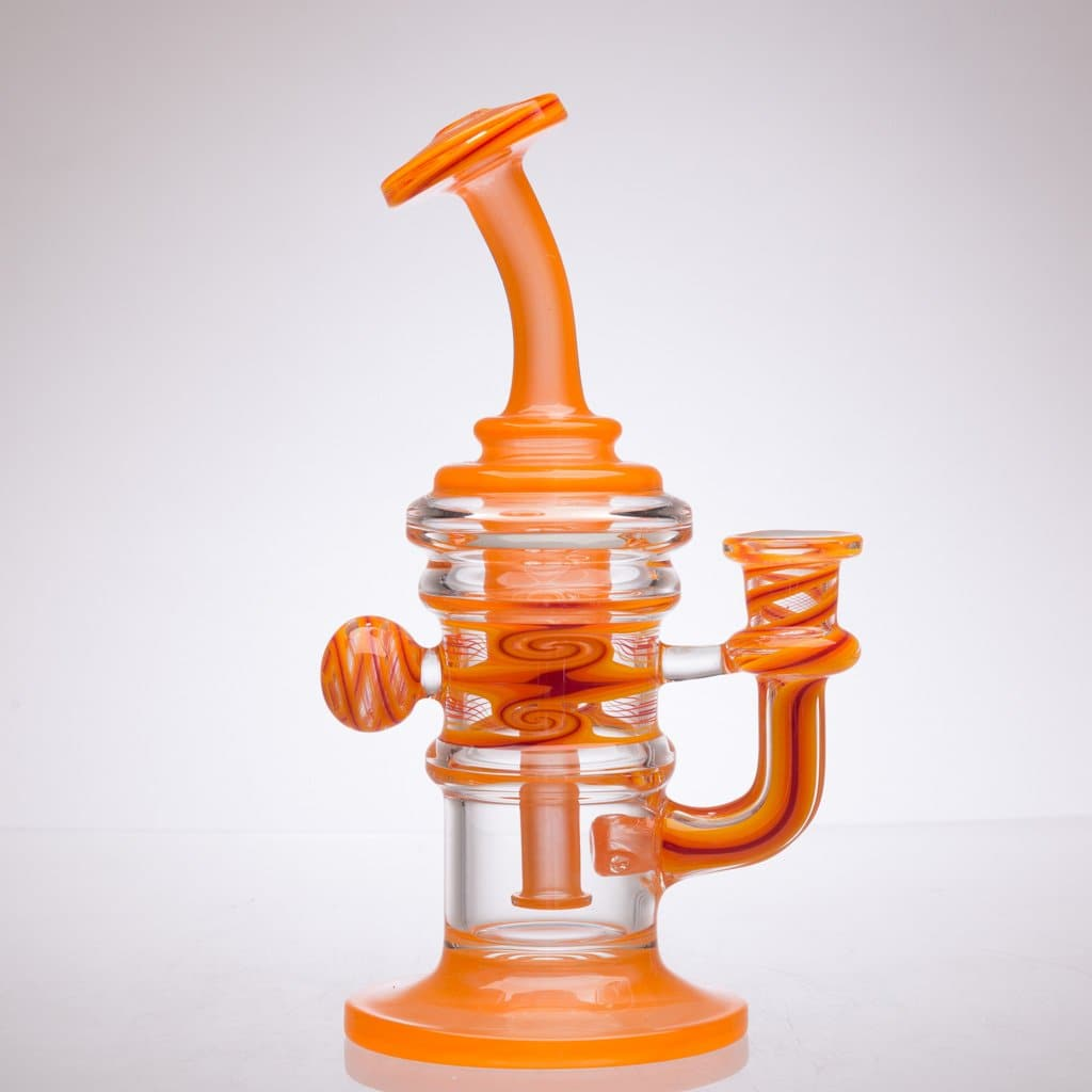 PAG - Signature Incycler Rig