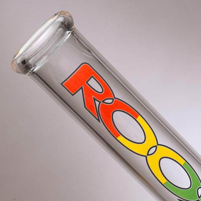 "RooR - 14"" Pinchless Bong"