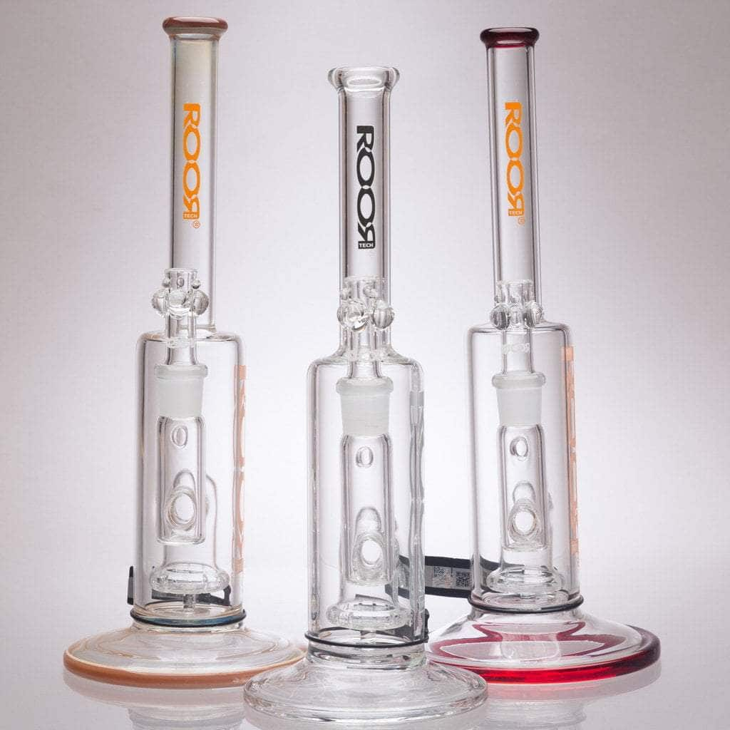 RooR Tech - Fixed Toque Bong