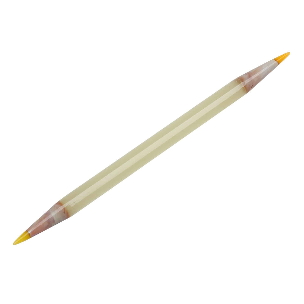 Sherbet  - CFL Double Sided Pencil