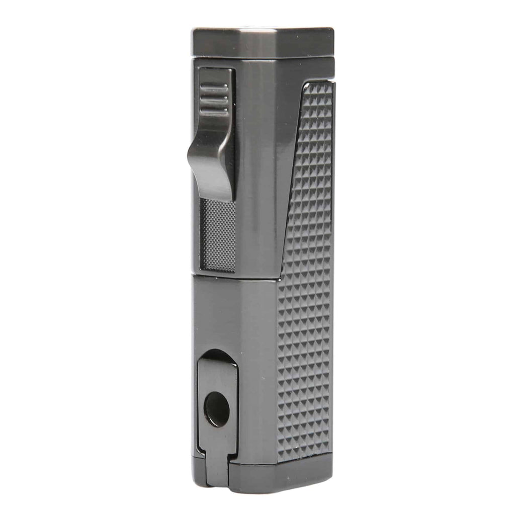 Vector - Urbano Triple Torch Lighter
