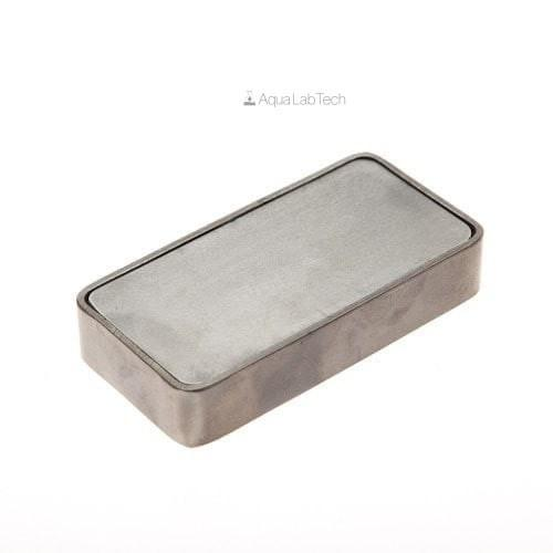 APE - Thin Skinny Rectangle Press Mould