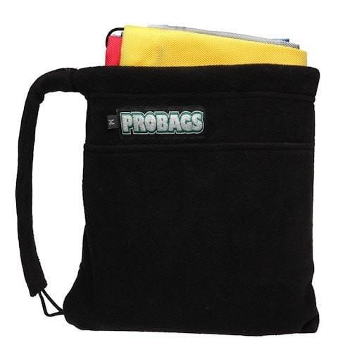 Probags - 1 Gallon 8 Bag Kit