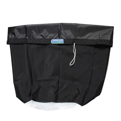 Bubble Bags Standard 20 Gallon 8 Bag Kit