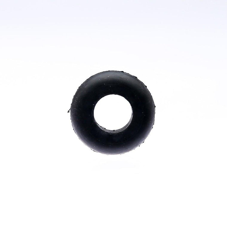 Rubber Replacement Grommet