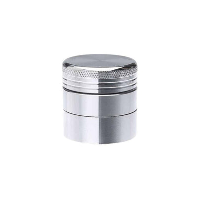 Space Case Scout Herb Grinder