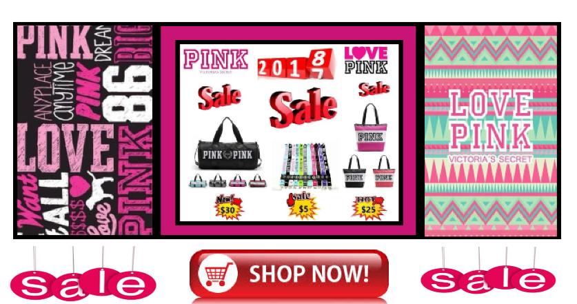 lOVE PINK SALE SHOES BLANKETS TOWELS RUGS LANYARDS WHOLESALE RETAIL