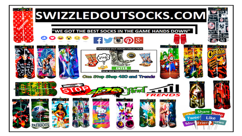 https://swizzledoutsocks.com/collections/shop-the-best-crazy-sports-snacks-weed-sock-designs-1