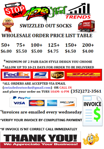 canada alaska made in america wholesale swizzled out odd socks bulk order free shipping fast delivery cheap low best vendor price webster florida flea market trending items donald trump lebron james ben simmons eagles 420 smoke items