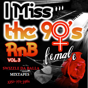 One stop shop 420 & Trends Old School Rnb Vol.3