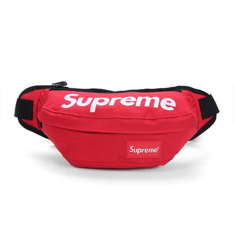 One stop shop 420 & Trends Supreme Cross Body Sling Chest Bags